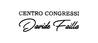Davide Failla - Centro Congressi